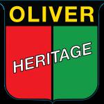 Oliver Heritage_Shieldlogo